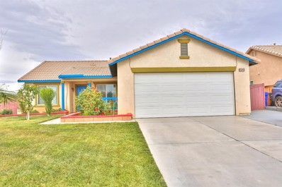 15043 Huntington Street, Adelanto, CA 92301 - MLS#: 513358