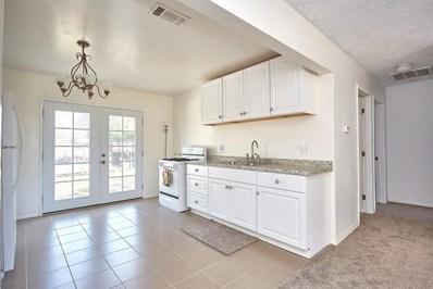 251 W E Street, Colton, CA 92324 - MLS#: 513840