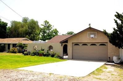 18401 Bohnert Avenue, Rialto, CA 92377 - MLS#: 514411