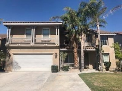 6553 Lost Fort Place, Eastvale, CA 92880 - MLS#: 514435