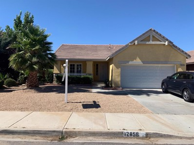 12856 Foley Street, Victorville, CA 92392 - #: 515533