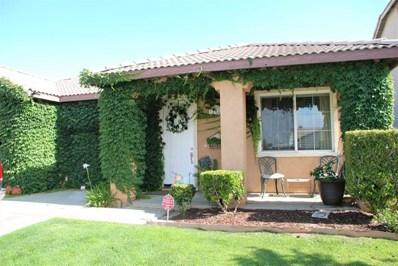 12941 Rising Moon Way, Victorville, CA 92392 - MLS#: 515619