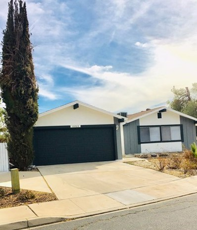 13923 Smoke Tree Road, Victorville, CA 92395 - MLS#: 515690