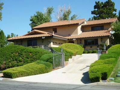 17950 Pebble Beach Drive, Victorville, CA 92395 - #: 515698