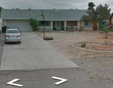 12330 Triple Tree Terrace, Victorville, CA 92392 - #: 516196
