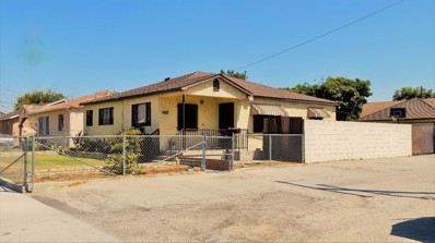 2540 Paulson Avenue, South El Monte, CA 91733 - MLS#: 516425