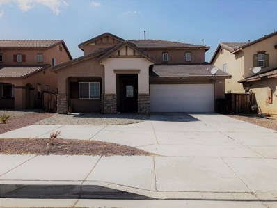 13238 Mesa View Drive, Victorville, CA 92392 - MLS#: 516658