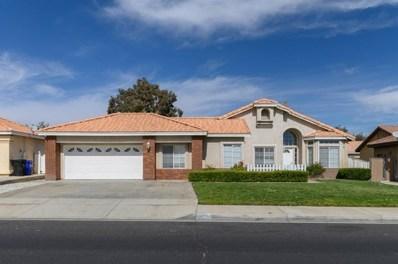 14442 Northstar Avenue, Victorville, CA 92392 - MLS#: 516771