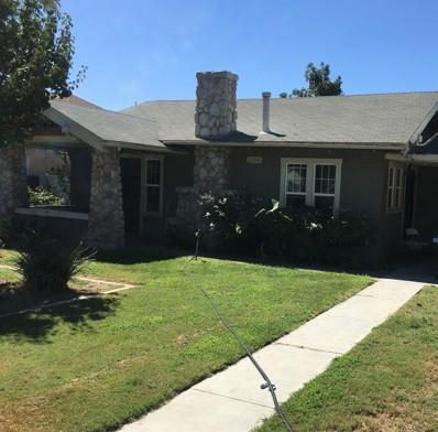 1208 E 9th Street, Upland, CA 91786 - MLS#: 517043