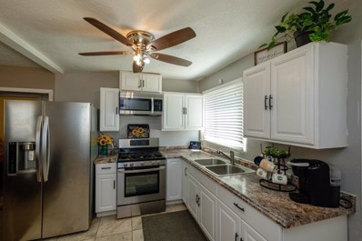 810 Candlelight Street, Barstow, CA 92311 - MLS#: 517257