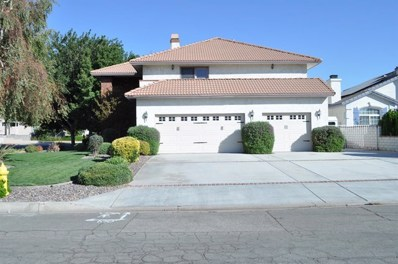 13405 Anchor Drive, Victorville, CA 92395 - #: 517903