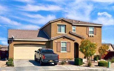 13472 Fernglen Court, Victorville, CA 92394 - MLS#: 518123