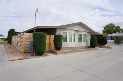 2494 W Main Street UNIT 38, Barstow, CA 92311 - MLS#: 518212