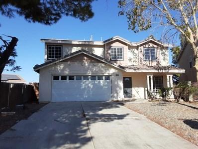 14476 Green River Road, Victorville, CA 92394 - MLS#: 518424