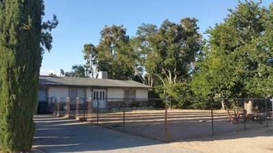 14614 Walnut Street, Hesperia, CA 92345 - MLS#: 519028