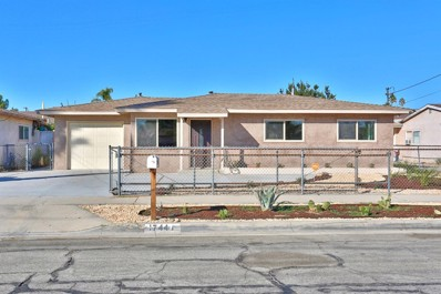 17444 Holly Drive, Fontana, CA 92335 - MLS#: 519447