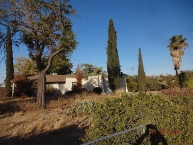 14670 La Brisa Road, Victorville, CA 92392 - MLS#: 519846