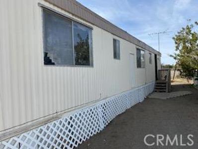 9838 Blue Stake Road, Phelan, CA 92371 - MLS#: 520583