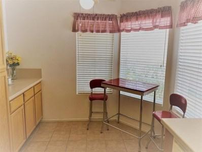 19028 Stoddard Way, Apple Valley, CA 92308 - MLS#: 520644
