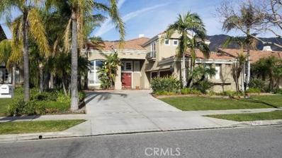 14130 Crescenta Way, Rancho Cucamonga, CA 91739 - MLS#: 520838