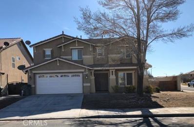 13829 Colorado Lane, Victorville, CA 92394 - MLS#: 521024