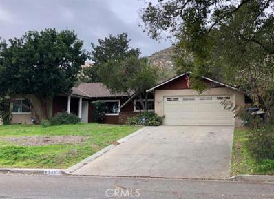 4341 Isabella Street, Riverside, CA 92501 - MLS#: 521025