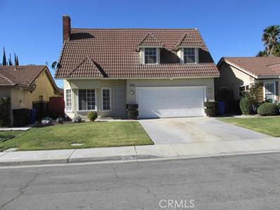 11310 Driftwood Drive, Fontana, CA 92337 - MLS#: 521191
