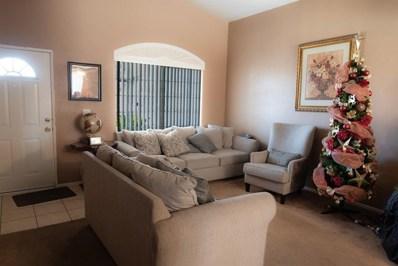 12718 Palermo Avenue, Victorville, CA 92395 - MLS#: 521196