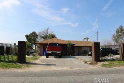 4156 Mountain Drive, San Bernardino, CA 92407 - #: 521281