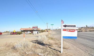 10012 Lebec Road, Phelan, CA 92371 - MLS#: 521319