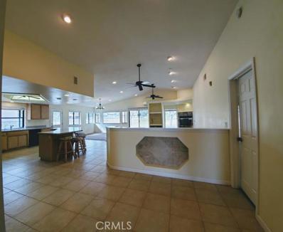 15052 Blue Grass Drive, Helendale, CA 92342 - MLS#: 521506