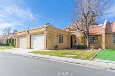 11716 Juniper Drive, Apple Valley, CA 92308 - MLS#: 521659