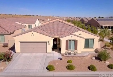 19116 Doral Street, Apple Valley, CA 92308 - MLS#: 523279