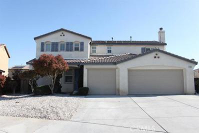 11189 Renwick Street, Adelanto, CA 92301 - MLS#: 523378