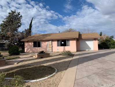 10358 Arroyo Avenue, Hesperia, CA 92345 - MLS#: 523433