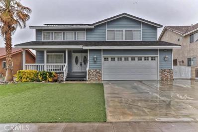 13525 Spring Valley Parkway, Victorville, CA 92395 - MLS#: 523504