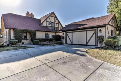 17895 Rancho Bonita Road, Victorville, CA 92395 - MLS#: 523632