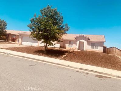 12648 Mesa Linda Avenue, Victorville, CA 92392 - MLS#: 524275