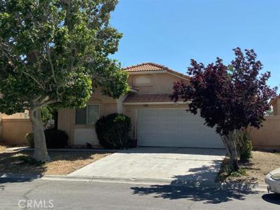 12449 Corkwood Lane, Victorville, CA 92395 - MLS#: 524476