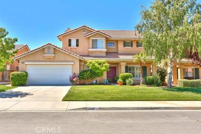 12858 Antelope Lane, Victorville, CA 92392 - #: 524719