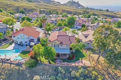 2140 Sunset Court, Colton, CA 92324 - MLS#: 524788