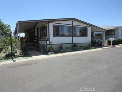 13393 Mariposa Road UNIT 141, Victorville, CA 92395 - #: 524798