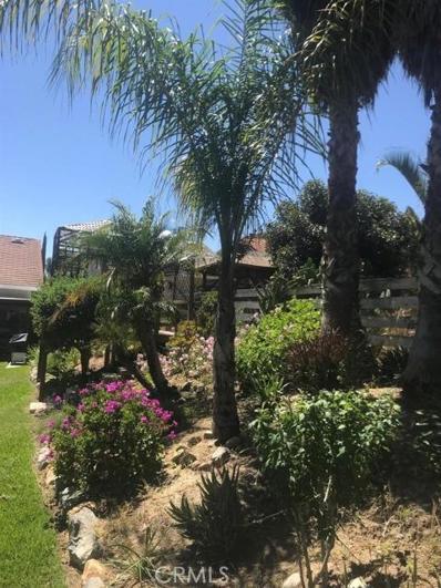 33241 Sangston Drive, Lake Elsinore, CA 92530 - MLS#: 524834