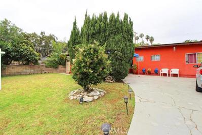 421 Dunsview Avenue, La Puente, CA 91744 - MLS#: 524994