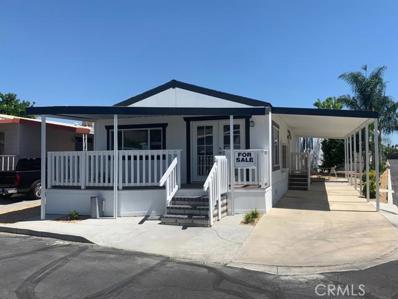 999 Santa Fe Avenue, San Jacinto, CA 92583 - MLS#: 526533