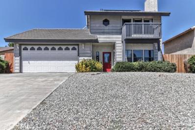 12940 Rain Shadow Road, Victorville, CA 92395 - MLS#: 527124