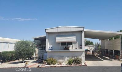 13393 Mariposa Road UNIT 266, Victorville, CA 92395 - MLS#: 527292