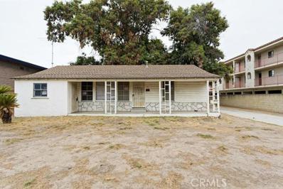 3510 Linden Avenue, Long Beach, CA 90807 - MLS#: 529256