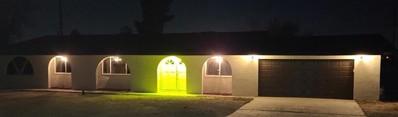 15440 Pohez Road, Apple Valley, CA 92307 - MLS#: 530170