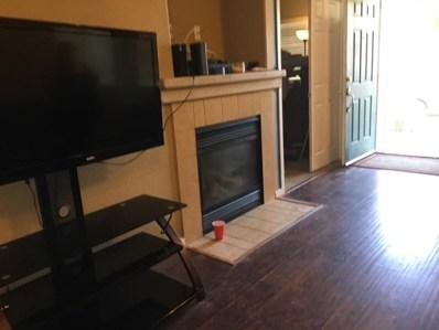 15236 Hallmark Lane, Victorville, CA 92394 - MLS#: 531532